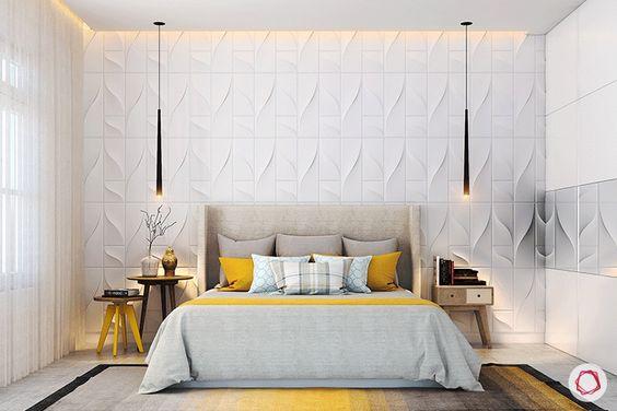 Hotel Bedroom Tips for A Luxurious Sleep hotel bedroom Hotel Bedroom Tips for A Luxurious Sleep bf099e2d734c95882145b77b8dd2b5cc