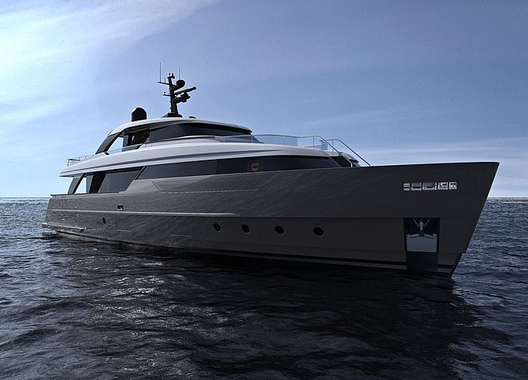 Luxury Yachts & Patricia Urquiola - A Perfect Match luxury yachts Luxury Yachts & Patricia Urquiola – A Perfect Match Luxury Yachts Patricia Urquiola A Perfect Match 3 740x533