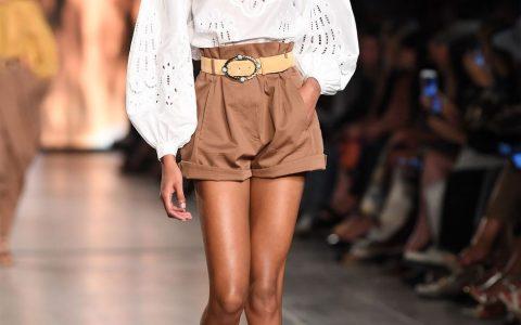 What You Need To Know About Milan Fashion Week 2019 milan fashion week 2019 What You Need To Know About Milan Fashion Week 2019 hbz ss2020 alberta ferretti 31 1568836983 480x300