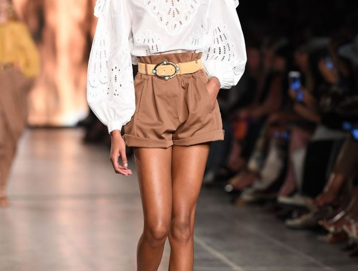 What You Need To Know About Milan Fashion Week 2019 milan fashion week 2019 What You Need To Know About Milan Fashion Week 2019 hbz ss2020 alberta ferretti 31 1568836983 740x560