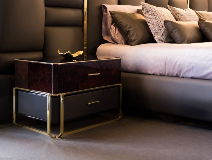 Habitat Valencia Trends You Won't Want To Miss habitat valencia 2019 Habitat Valencia 2019 Trends You Won't Want To Miss maison objet jan 2019 6 740x560