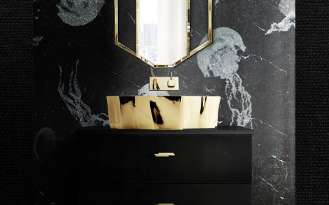 5 Ways To Use Brass In A Bathroom Renovation bathroom renovation 5 Ways To Use Brass In A Bathroom Renovation partner 3 480x300