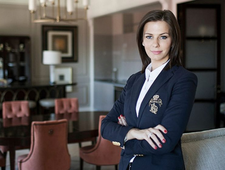 Interview With Polina Pidstan, a Luxury Designer from Russia polina pidstan Interview With Polina Pidstan, a Luxury Designer from Russia polina 1 740x560