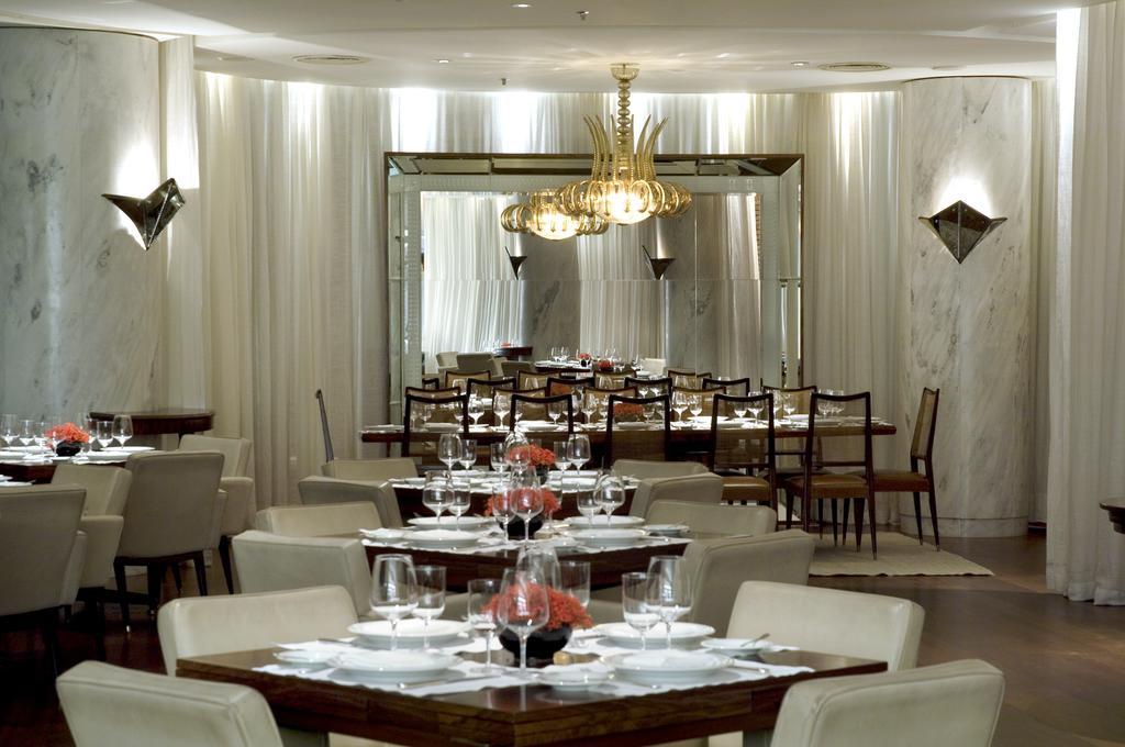 Travel Season: Rio de Janeiro Luxury Guide rio de janeiro luxury guide Travel Season: Rio de Janeiro Luxury Guide 20170420 58f8fe3ed124c