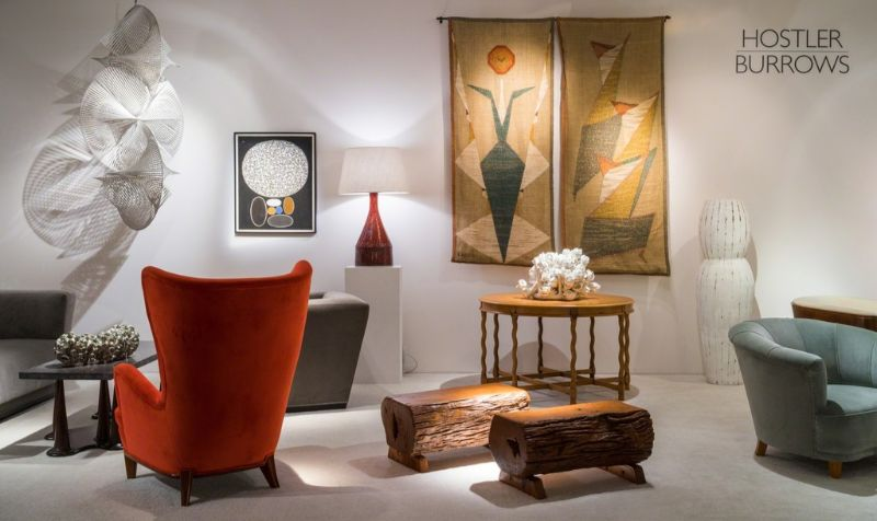 5 Design Galleries to Check at Salon Art + Design in New York design galleries 5 Design Galleries to Check at Salon Art + Design in New York 5 Design Galleries to Check at Salon Art Design in New York 5
