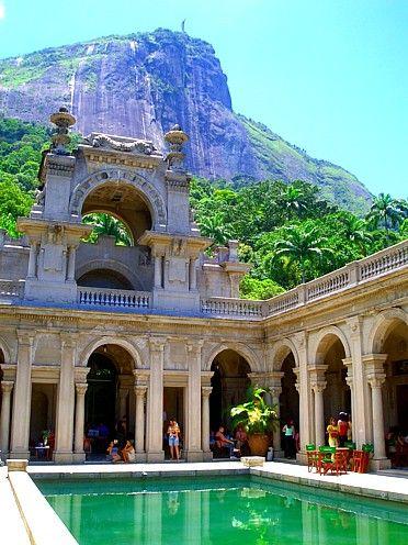 Travel Season: Rio de Janeiro Luxury Guide rio de janeiro luxury guide Travel Season: Rio de Janeiro Luxury Guide 9084144923544fe8326994e5a643891c