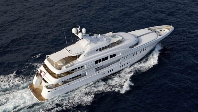 Know the Work of Espen Øino, a Top Yacht Designer yacht designer Know the Work of Espen Øino, a Top Yacht Designer Know the Work of Espen   ino a Top Yacht Designer 3