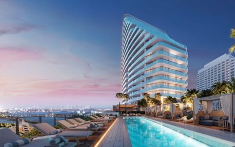 The New Four Seasons Fort Lauderdale by Tara Bernerd tara bernerd The New Four Seasons Fort Lauderdale by Tara Bernerd The New Four Seasons Fort Lauderdale by Tara Bernerd 1 480x300