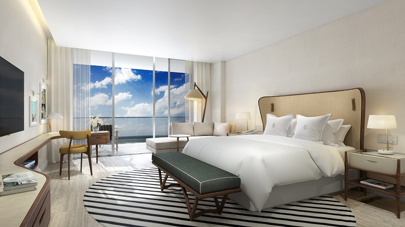 The New Four Seasons Fort Lauderdale by Tara Bernerd 2 tara bernerd The New Four Seasons Fort Lauderdale by Tara Bernerd The New Four Seasons Fort Lauderdale by Tara Bernerd 2