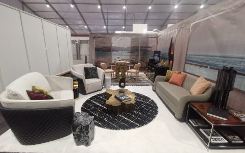 Fort Lauderdale International Boat Show: First Day Highlights fort lauderdale international boat show Fort Lauderdale International Boat Show: First Day Highlights WhatsApp Image 2019 10 30 at 17