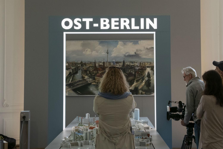 design cities Design Cities To Visit This November berlin