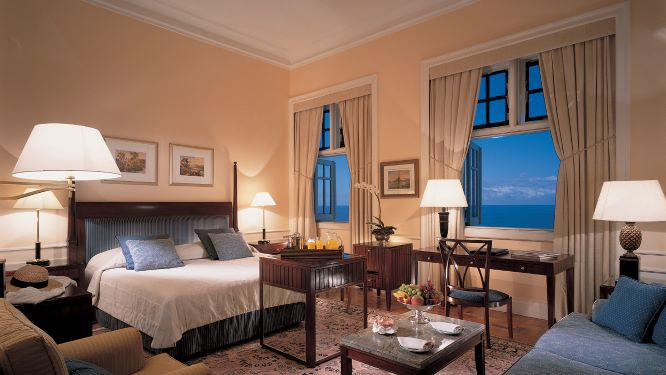 Travel Season: Rio de Janeiro Luxury Guide rio de janeiro luxury guide Travel Season: Rio de Janeiro Luxury Guide copacabana