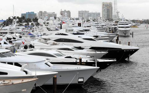 Fort Lauderdale International Boat Show Has Some VIP Events You'll Love! fort lauderdale international boat show Fort Lauderdale International Boat Show Has Some VIP Events You'll Love! fl boat show x jpg 20140910 480x300