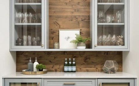Butler's Pantry Ideas Perfect For Entertaining butler's pantry ideas Butler's Pantry Ideas Perfect For Entertaining 015ab65edf360bd34e13dd29f6ec34ad 480x300