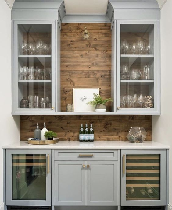 Butler's Pantry Ideas Perfect For Entertaining butler's pantry ideas Butler's Pantry Ideas Perfect For Entertaining 015ab65edf360bd34e13dd29f6ec34ad