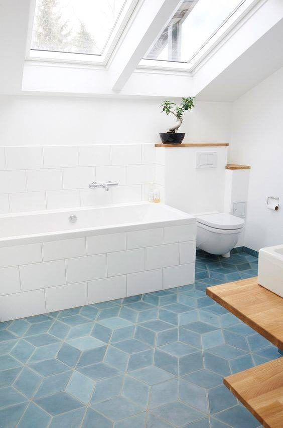 Bathroom Decor Trends 2020 To Watch Out For bathroom decor trends Bathroom Decor Trends 2021 To Watch Out For 38bdc5fe2d8f04ac9ead792977072c10