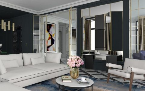 5 Breakthrough Interior Designers From France interior designers 5 Breakthrough Interior Designers From France 5 Breakthrough Interior Designers From France 3 480x300