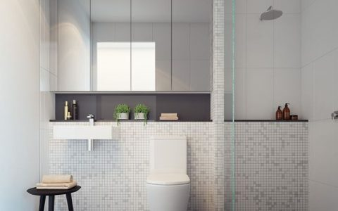 Bathroom Decor Trends 2020 To Watch Out For bathroom decor trends 2020 Bathroom Decor Trends 2020 To Watch Out For 74402a0df92a91b0e6ad3441252242e7 480x300
