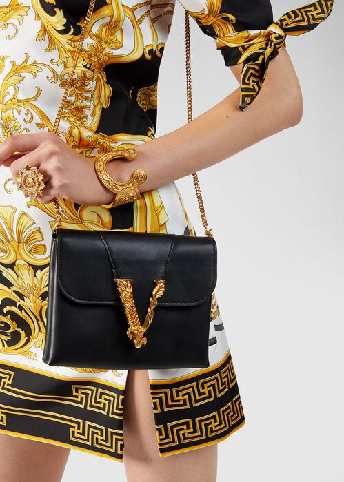 Luxury Christmas Gifts For Your Loved Ones