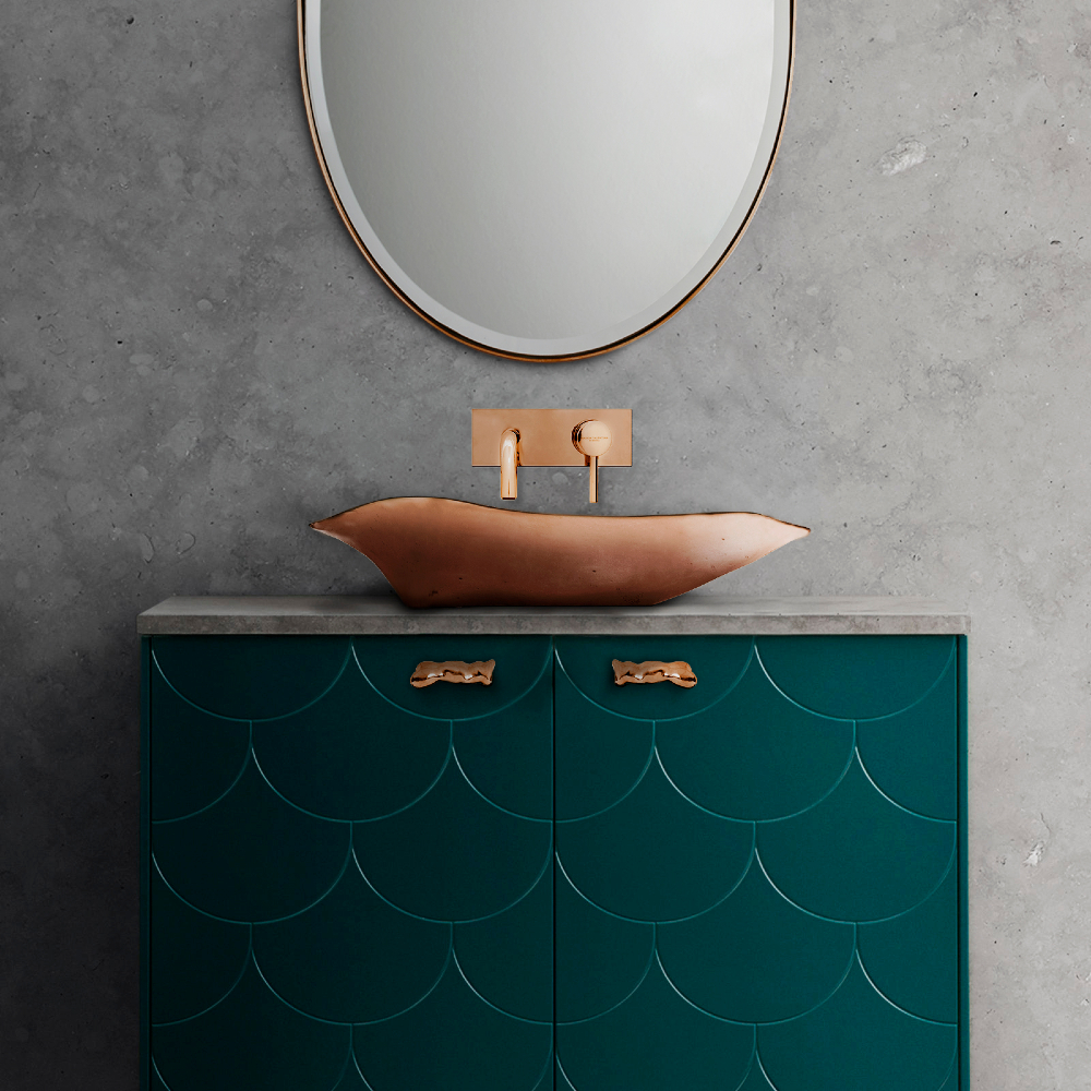 Bathroom Decor Trends 2021 To Watch Out For bathroom decor trends Bathroom Decor Trends 2021 To Watch Out For Bathroom Decor Trends 2021 To Watch Out For
