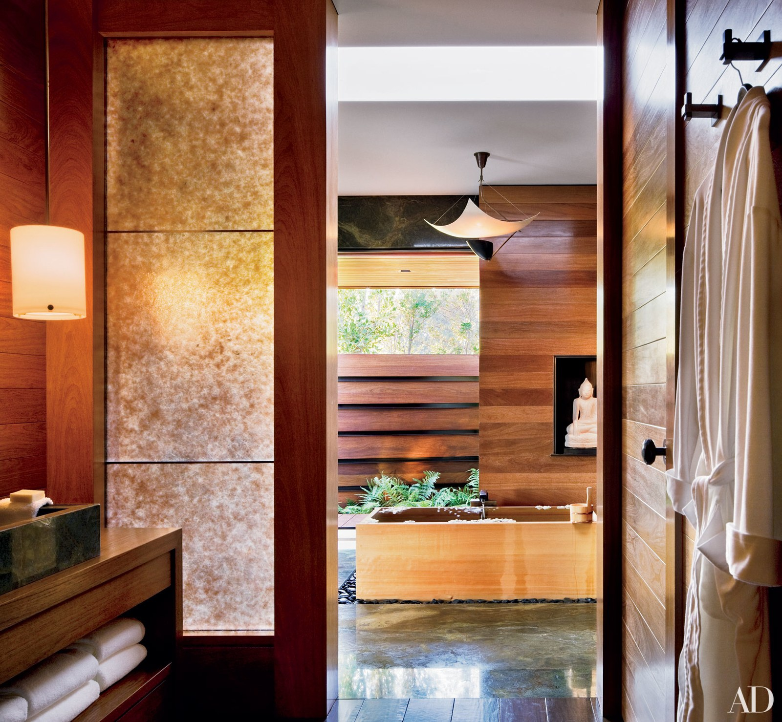 Celebrity Bathrooms You Need To See celebrity bathrooms 5 Celebrity Bathrooms You Need To See Celebrity Bathrooms You Need To See
