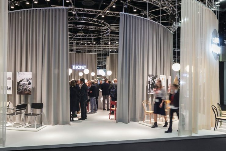 Decorative Hardware Agenda - IMM Cologne 2020 hardware agenda Decorative Hardware Agenda – IMM Cologne 2020 Decorative Hardware Agenda IMM Cologne 2020 1 740x495