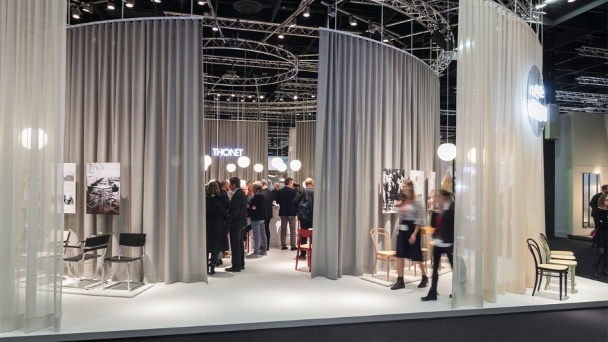 Decorative Hardware Agenda - IMM Cologne 2020 hardware agenda Decorative Hardware Agenda – IMM Cologne 2020 Decorative Hardware Agenda IMM Cologne 2020 1
