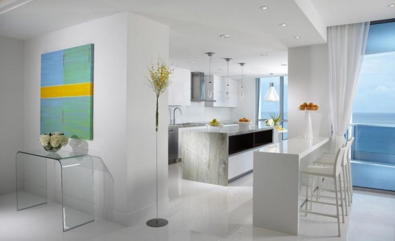 Get to Know J. Design Group, a Top Design Studio From Miami