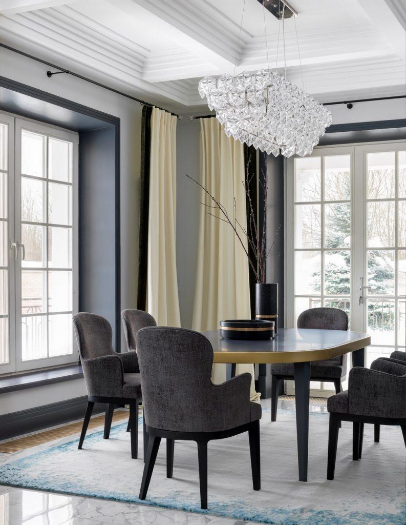 Marina Braginska's New Luxury Project luxury project Marina Braginska's New Luxury Project Marina Braginska   s New Luxury Project 2