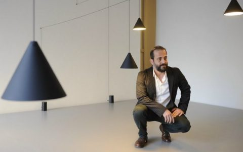 Michael Anastassiades is The Designer of the Year for M&O2020 michael anastassiades Michael Anastassiades is The Designer of the Year for M&O2020 Michael Anastassiades is The Designer of the Year for MO2020 1 480x300