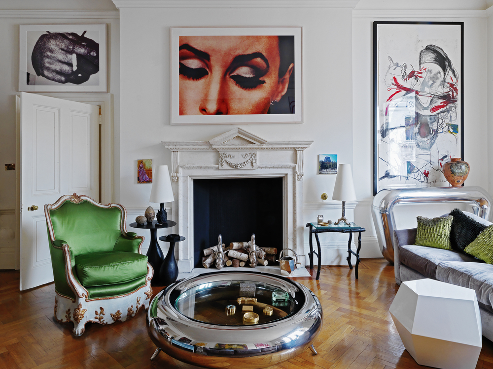 francis sultana The Amazing Francis Sultana's Style The Amazing Francis Sultana   s Style 1