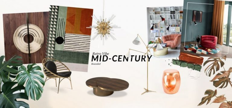 The Best Trends Seen on BDNY 2019 bdny 2019 The Best Trends Seen on BDNY 2019 The Best Trends Seen on BDNY 2019 2