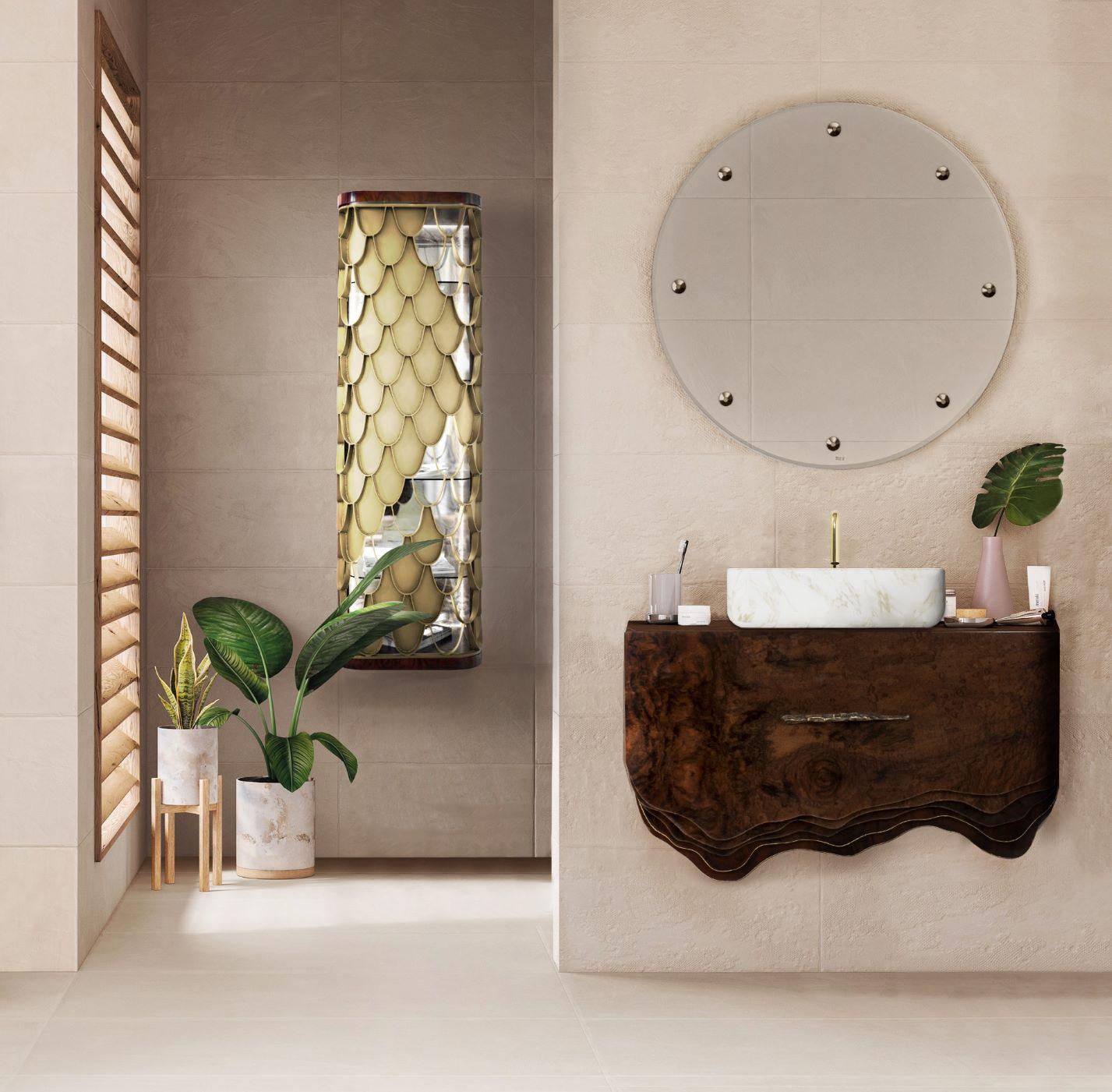 Minimalist Bathroom Ideas For 2020 minimalist bathroom ideas Minimalist Bathroom Ideas For 2020 WhatsApp 2019 11 22 at 10