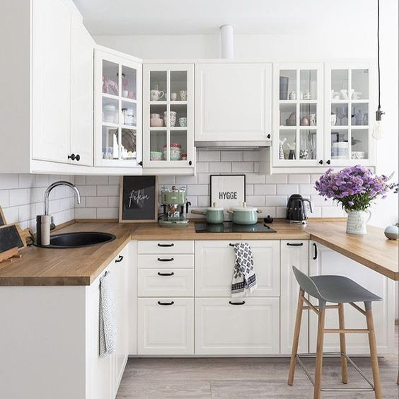 Refresh Your Home With These Neutral Kitchen Ideas neutral kitchen ideas Refresh Your Home With These Neutral Kitchen Ideas d442471f3ff27b8796aea290f568ccf7