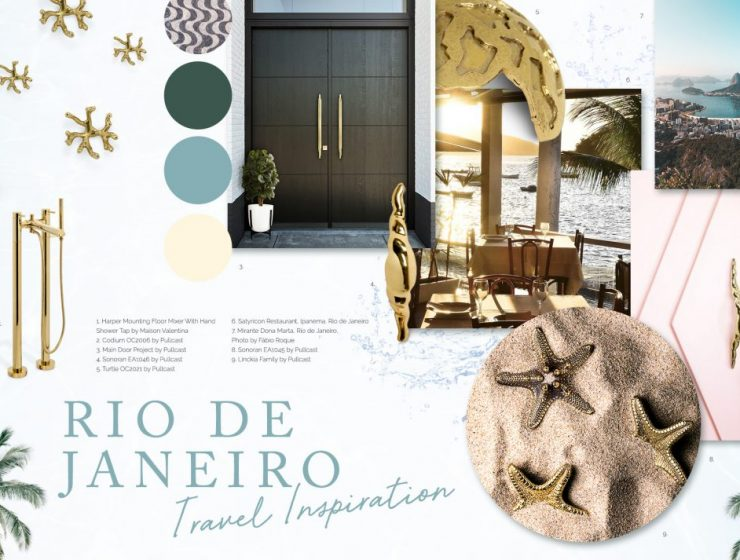 hardware style Can You Handle This Trend? – Brazilian Hardware Style jewelry hardware inspired rio janeiro 1 740x560