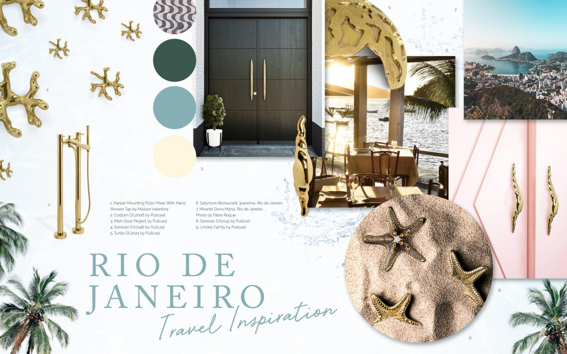 hardware style Can You Handle This Trend? – Brazilian Hardware Style jewelry hardware inspired rio janeiro 1