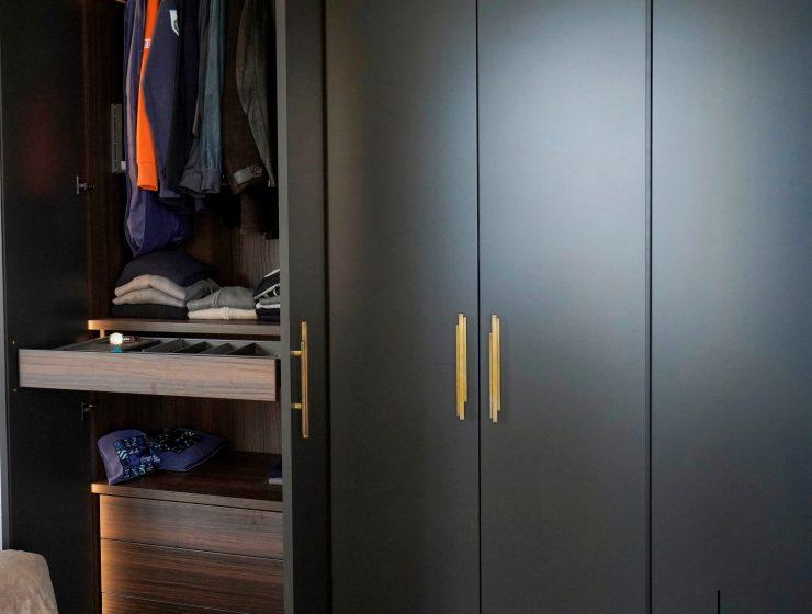 Monaco Interior Design Project Featuring PullCast monaco interior design Monaco Interior Design Project Featuring PullCast pullcast11 740x560