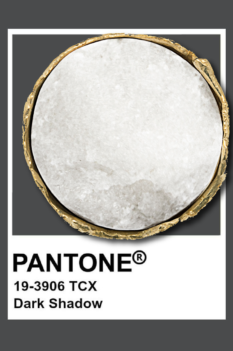 Pantone Color of The Year: PullCast Edition pantone color of the year 2020 Pantone Color of The Year 2020: PullCast Edition 325b97527fbd309fa4033ddac514937b 05 e1576077240146