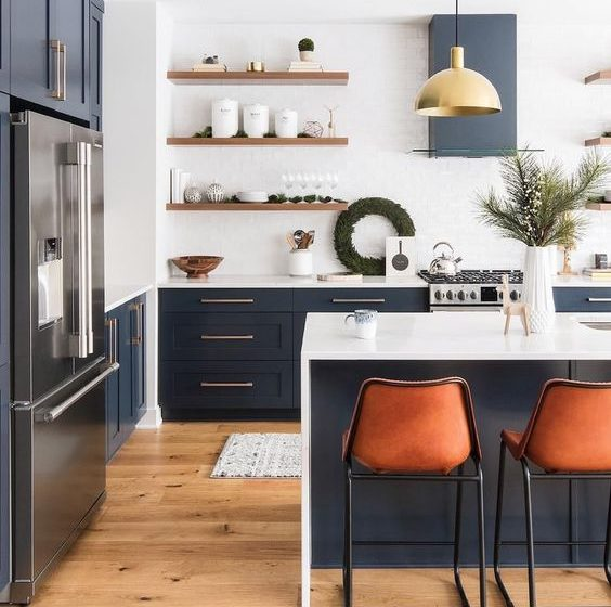 2020 Kitchen Trends You'll Want To Follow 2020 kitchen trends 2020 Kitchen Trends You'll Want To Follow 36d45efd32e0bc7bba4a45b2939756bb 564x560