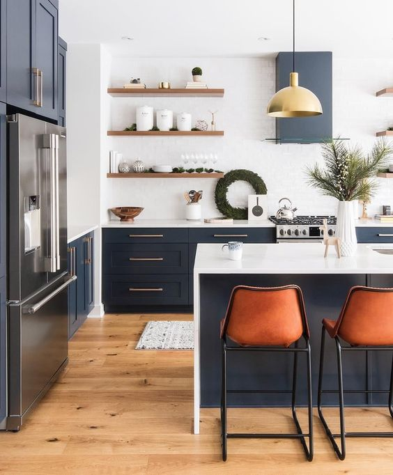 2020 Kitchen Trends You'll Want To Follow 2020 kitchen trends 2020 Kitchen Trends You'll Want To Follow 36d45efd32e0bc7bba4a45b2939756bb