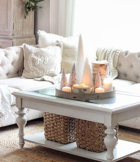 Winter Decoration Ideas That Aren't Christmas-y winter decoration ideas Winter Decoration Ideas That Aren't Christmas-y 5e7c418532133e5ab4c3eda260d388dc 485x560