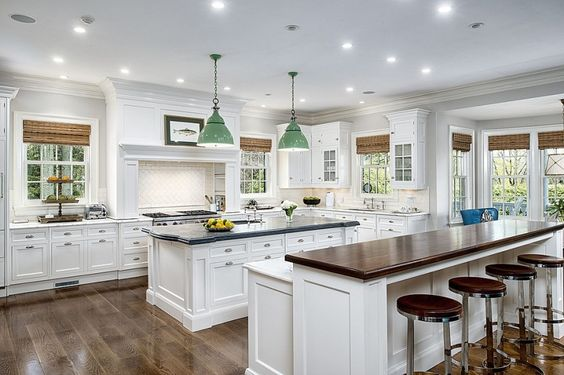 2020 Kitchen Trends You'll Want To Follow 2020 kitchen trends 2020 Kitchen Trends You'll Want To Follow 672ffe116925e36e53bb50769c7fe9a0