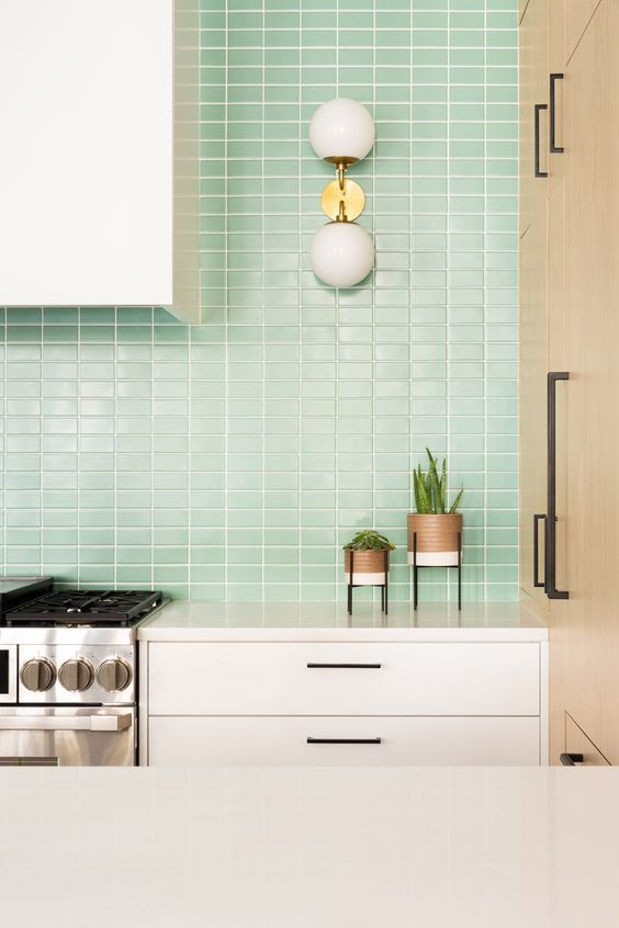 2020 Kitchen Trends You'll Want To Follow 2020 kitchen trends 2020 Kitchen Trends You'll Want To Follow 860bb241ba348266c281a8617cdd598c