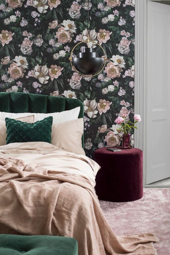 2020 Bedroom Trends Are In!