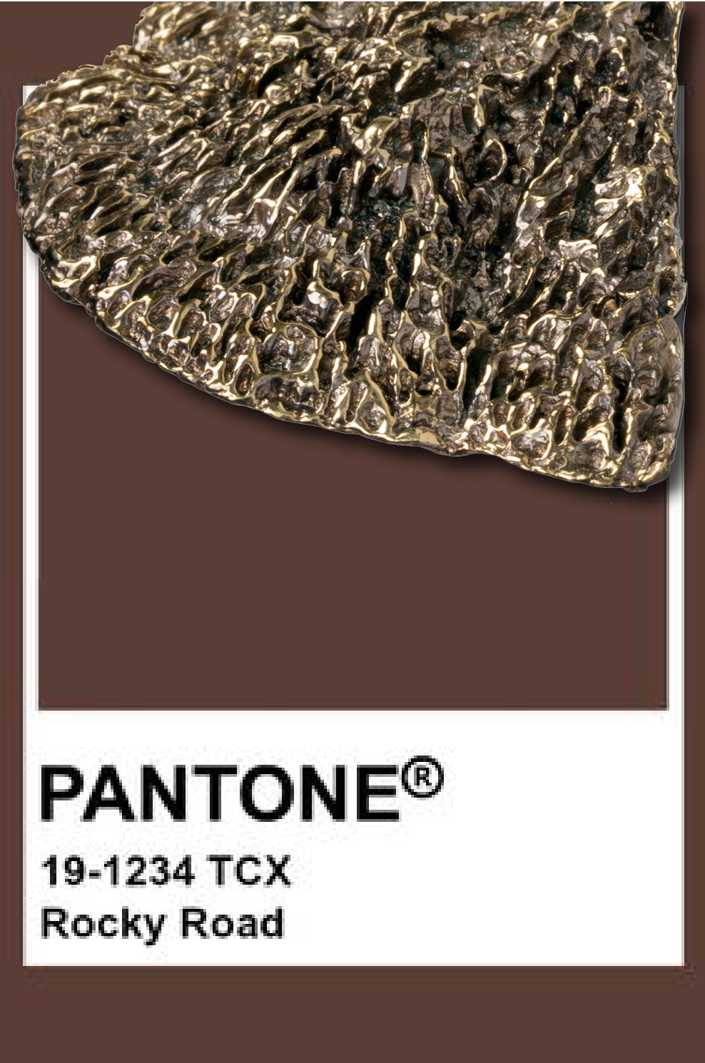 Pantone Color of The Year: PullCast Edition pantone color of the year 2020 Pantone Color of The Year 2020: PullCast Edition Patones Pullcast 02 e1576076757912
