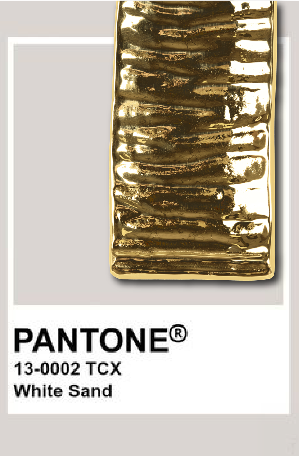 Pantone Color of The Year: PullCast Edition pantone color of the year 2020 Pantone Color of The Year 2020: PullCast Edition Patones Pullcast 03 e1576076543345