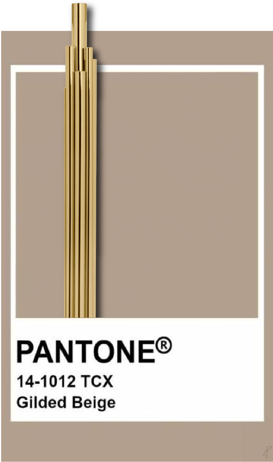 Pantone Color of The Year: PullCast Edition pantone color of the year 2020 Pantone Color of The Year 2020: PullCast Edition Patones Pullcast 04 e1576077500169