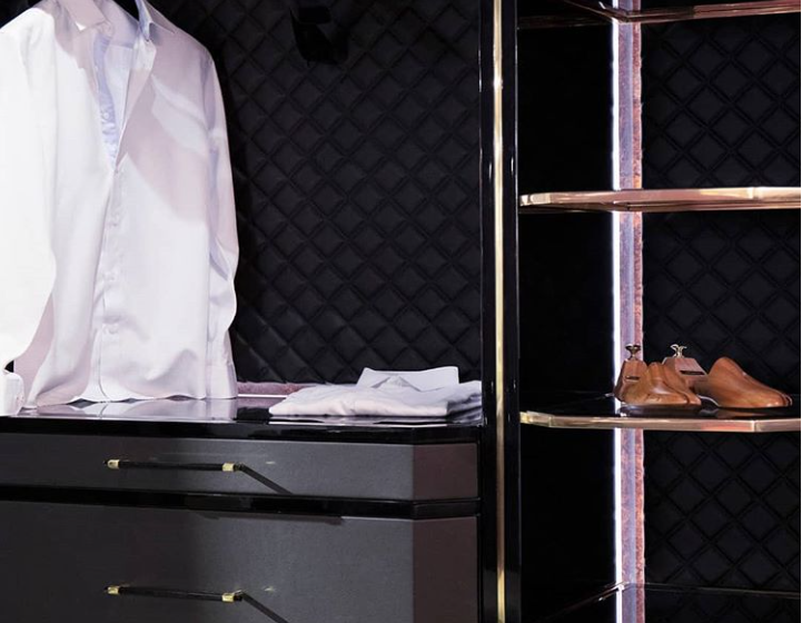 Luxury Hardware In Review: PullCast's Top Posts of 2019 luxury hardware Luxury Hardware In Review: PullCast's Top Posts of 2019 Salone Del Mobile 721x560  Front Page Salone Del Mobile 721x560
