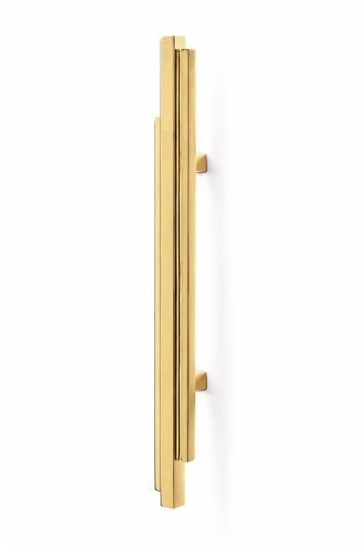 Luxury Hardware In Review: PullCast's Top Products of 2019 luxury hardware Luxury Hardware In Review: PullCast's Top Products of 2019 Skyline Door Pull