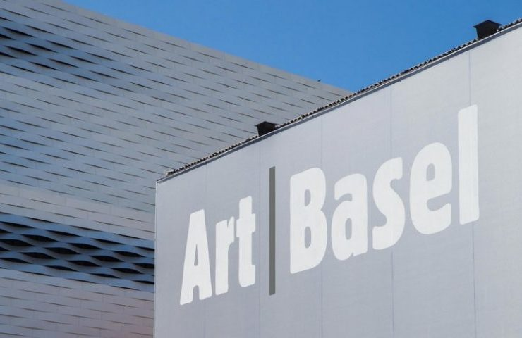 Some Rising Talents of Art Basel Miami Beach  art basel miami beach Some Rising Talents of Art Basel Miami Beach  Some Rising Talents of Art Basel Miami Beach 1 740x480
